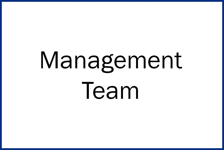 Management_team