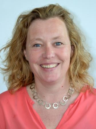 Lise-Hindsboweb